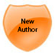 New Blog Author