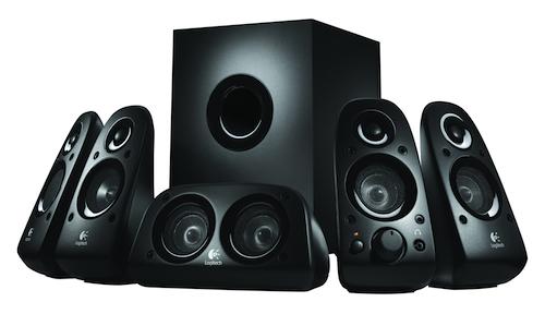 Surround-Sound-Speakers-Z506.jpg