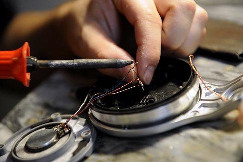 repair_headphones.png