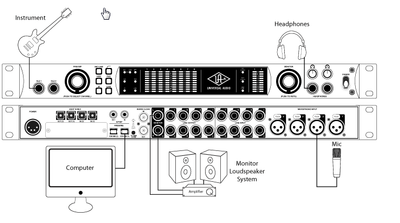 preamp.png