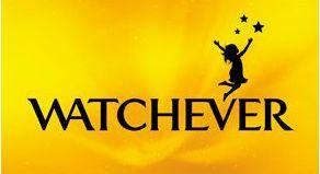 Logo_WATCHEVER_300_1.jpg