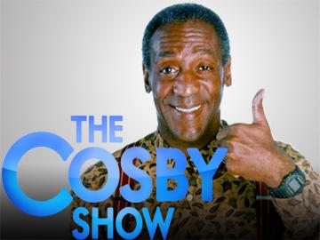 Cosby.jpeg