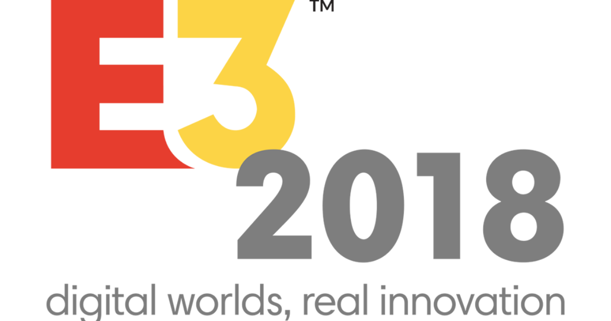 Tell us your predictions for the E3 2018 Publisher Conferences!