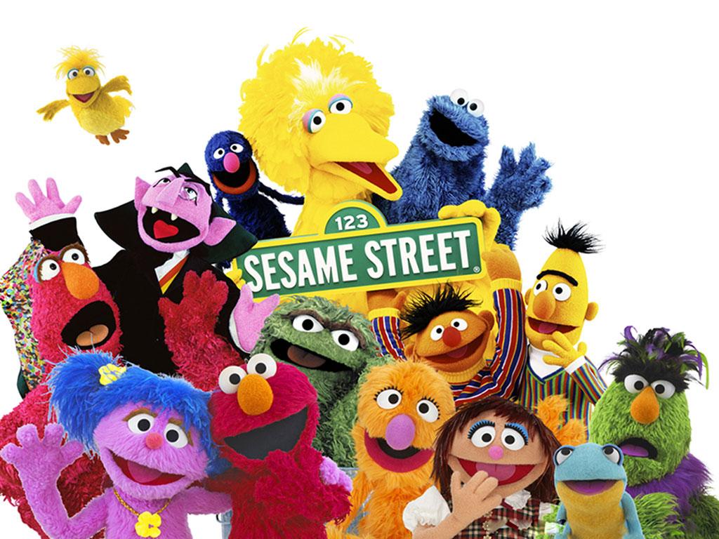 Sesame Street.jpeg