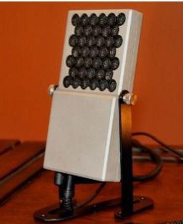 Beam Speaker.JPG